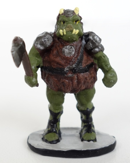 mexican_gamorrean_lead_bootleg3