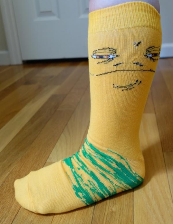 new_jabba_socks1
