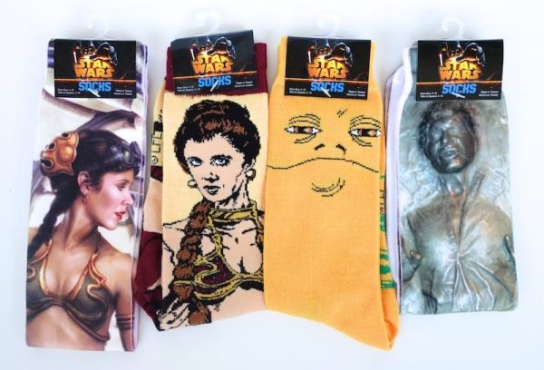 new_jabba_socks2