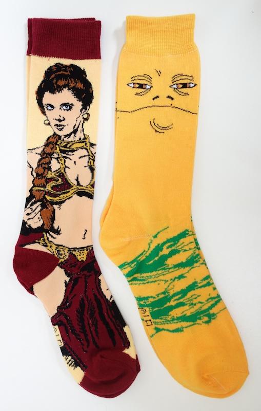 new_jabba_socks3