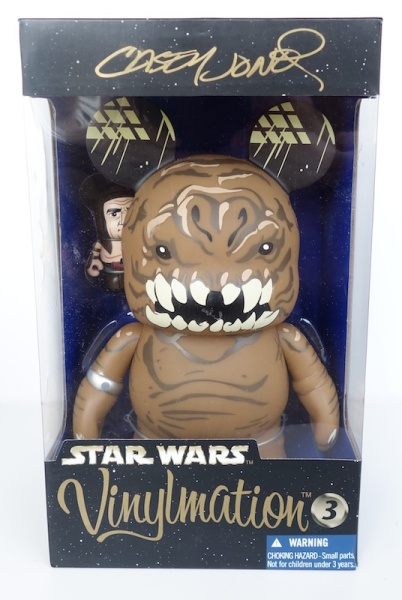 rancor_vinylmation1