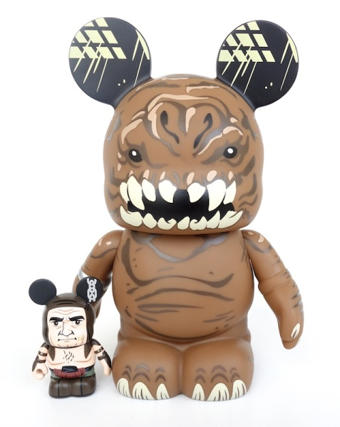 rancor_vinylmation2