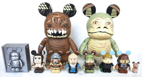 rancor_vinylmation4