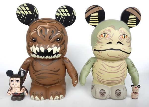 rancor_vinylmation5