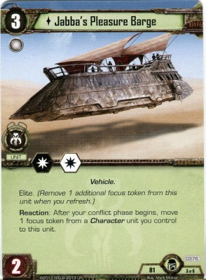 edge_of_darkness_jabbas_barge_card