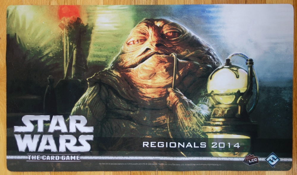 Image result for jabba play mat