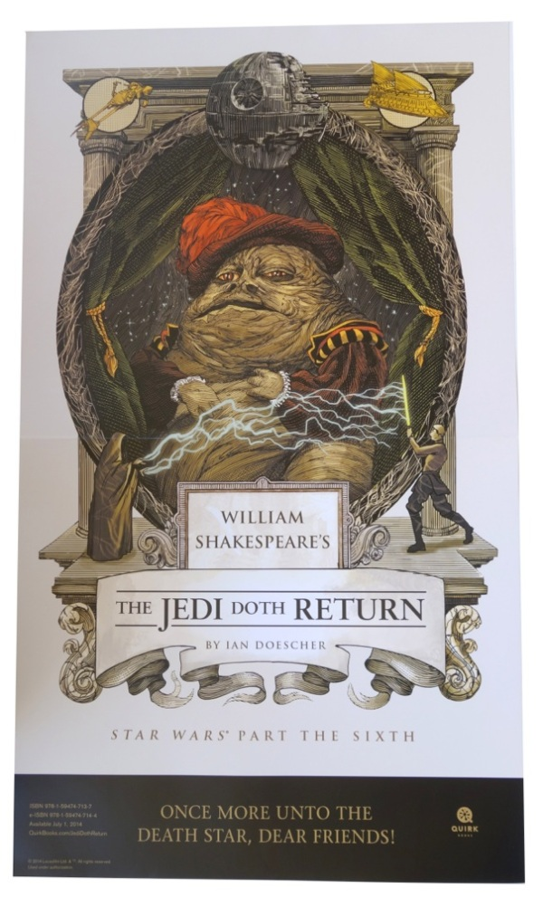 jedi_doth_return1