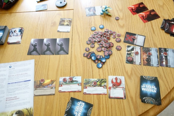 sw_card_game1