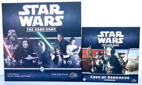 sw_card_game2