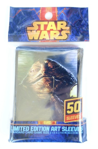 sw_card_game3