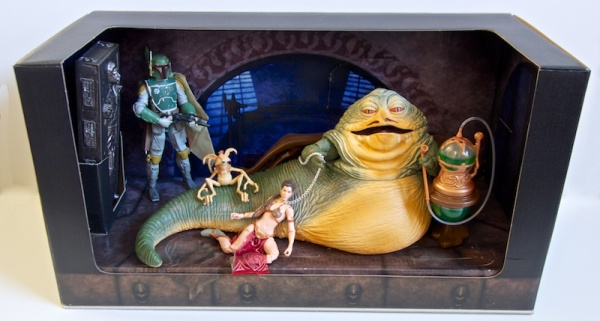 sdcc_bs_jabba_display1