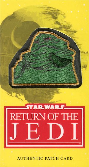 topps_jabba_patch_card1