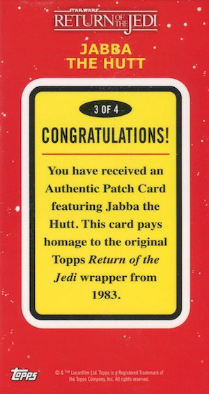 topps_jabba_patch_card2