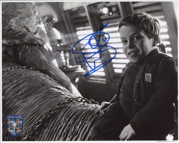 warwick_davis_autograph_jabba