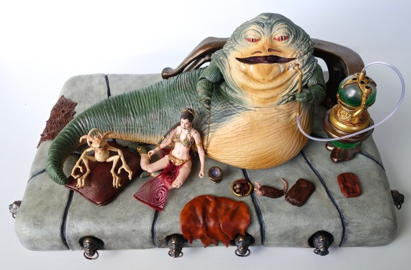 bs_jabba_throne_custom1