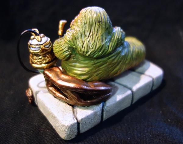 icruise_jabba_sculpture_4