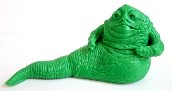 jabba_soaps3