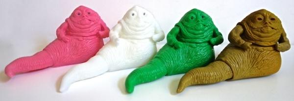 jabba_soaps4