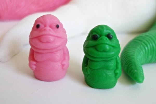 jabba_soaps5
