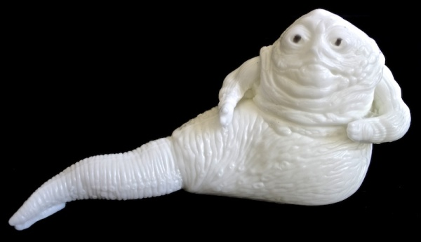 jabba_soaps6