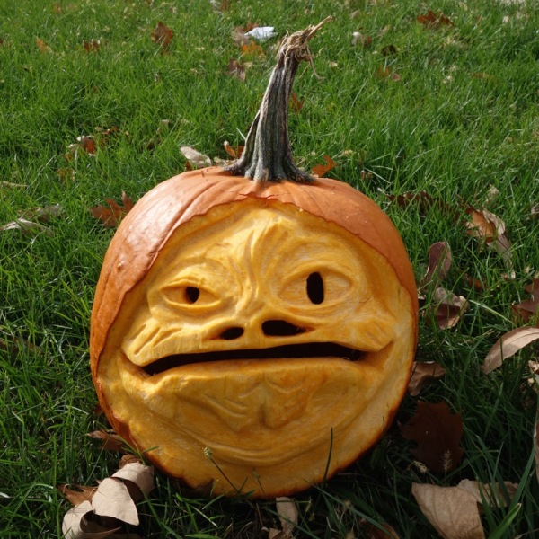 jabba_pumpkin_2014_1