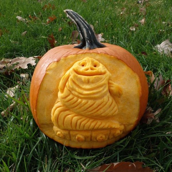 jabba_pumpkin_2014_2
