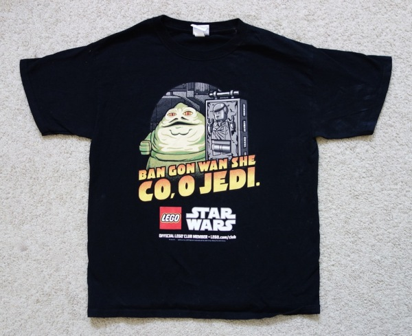 lego_club_jabba_shirt1