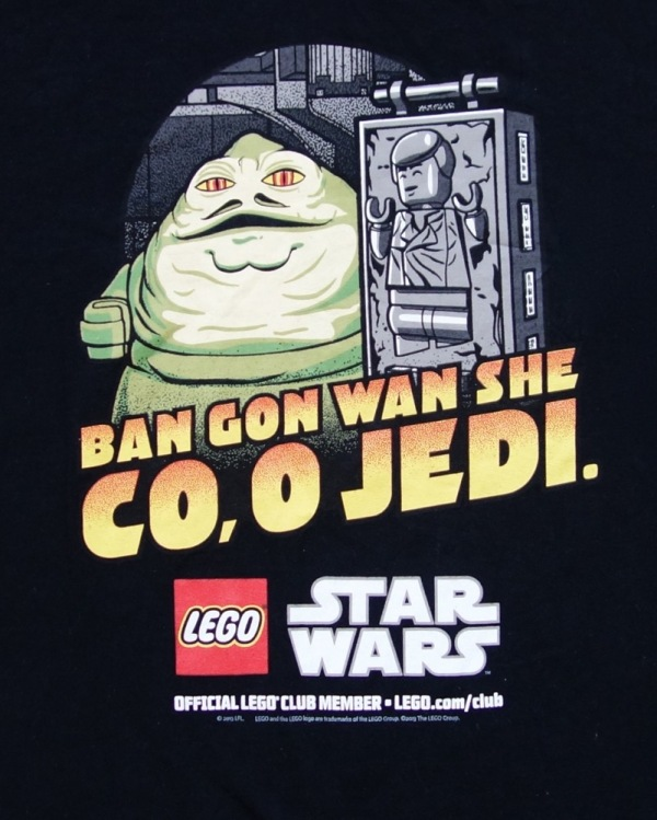 lego_club_jabba_shirt2