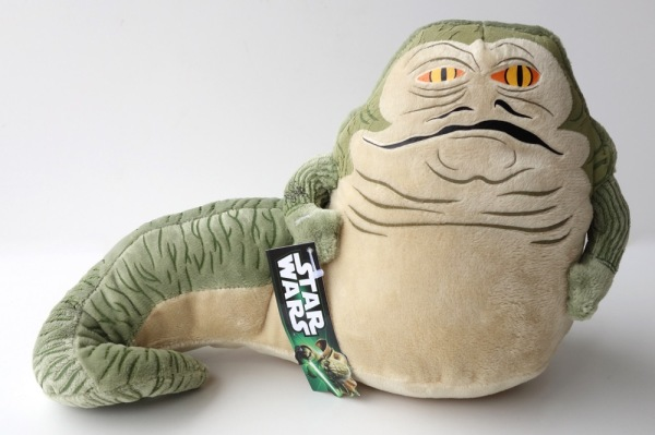 comic_images_jabba_plush