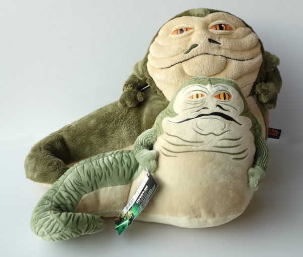 comic_images_jabba_plush2