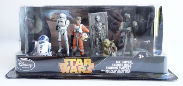 disney_esb_figures1