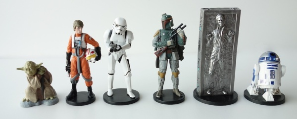disney_esb_figures2