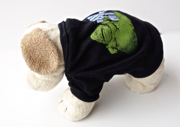 jabba_the_mutt_dog_shirt2