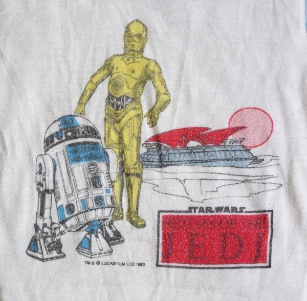 vintage_rotj_droids_barge_pajamas1