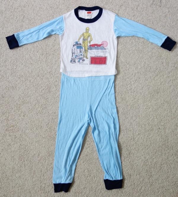 vintage_rotj_droids_barge_pajamas2
