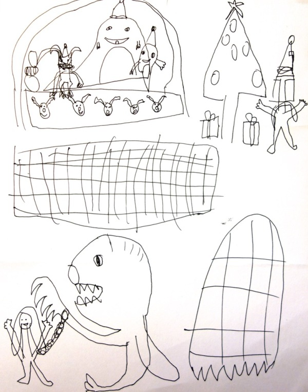 jabba_christmas_2014_4