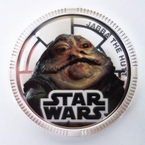 jabba_silver_coin3