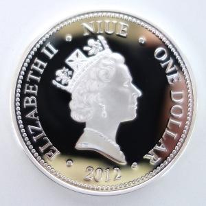 jabba_silver_coin4