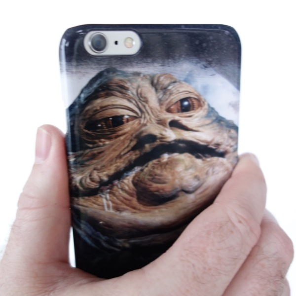 skinit_jabba_iphone_case1