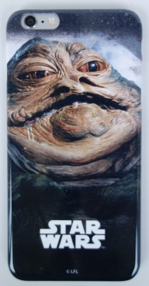 skinit_jabba_iphone_case2