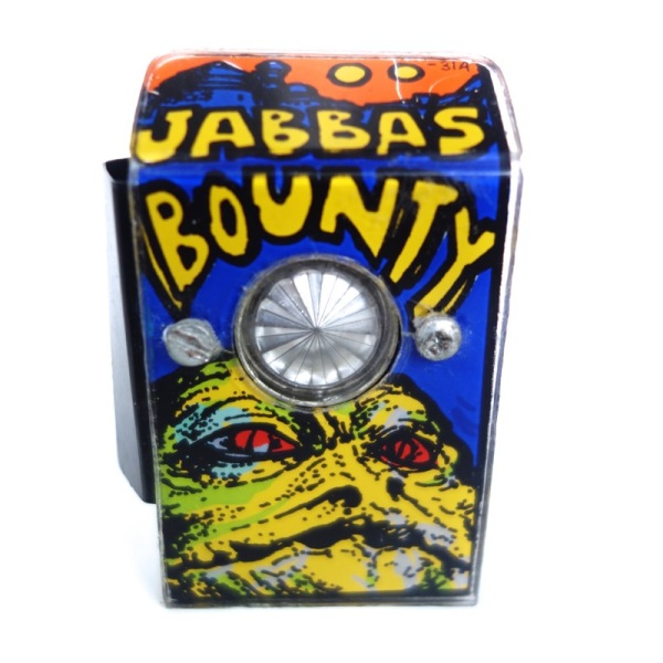 data_east_swpinball_jabbas_bounty1