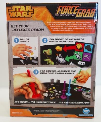 force_grab_game1