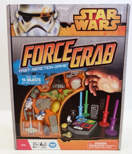 force_grab_game2