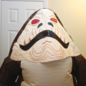 knockoff_jabba_costume2