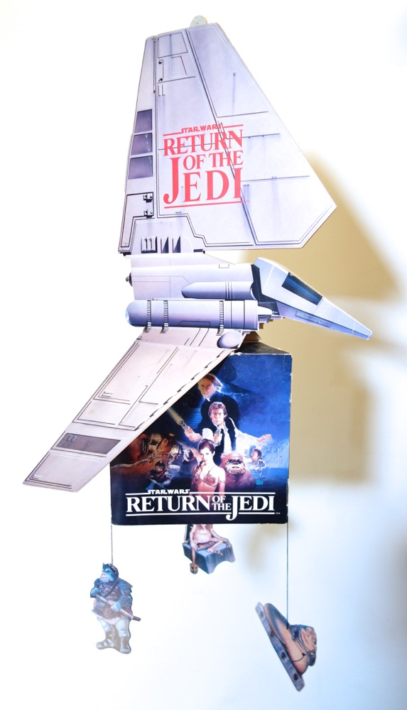 rotj_hanging_mobile1