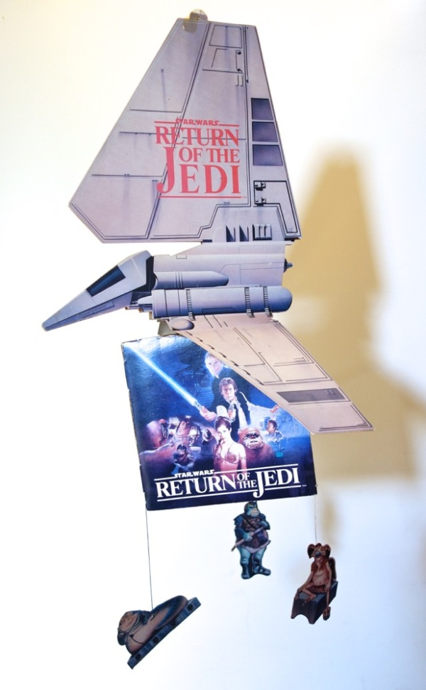 rotj_hanging_mobile3
