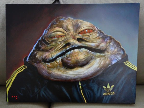 jabba_in_adidas1