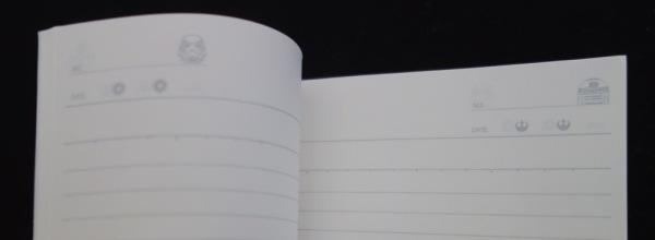kokuyo_jabba_campus_notebook4