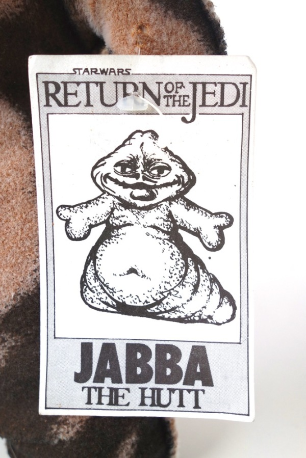 vintage_jabba_pillow3