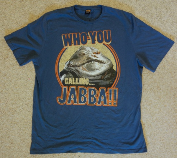 who_you_calling_jabba_shirt